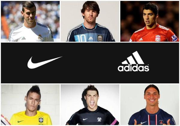 adidas futbol jugadores